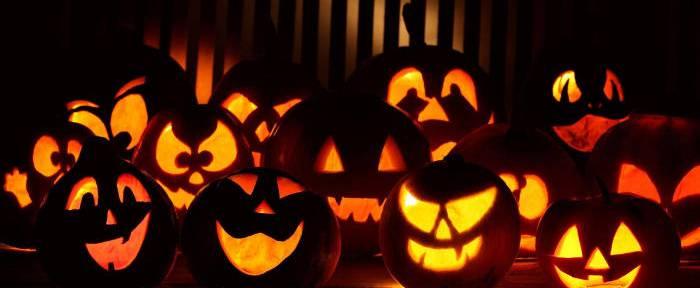 Halloween Costume Inspiration: Iconic Uniforms